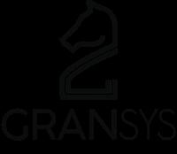 Logo Gransys